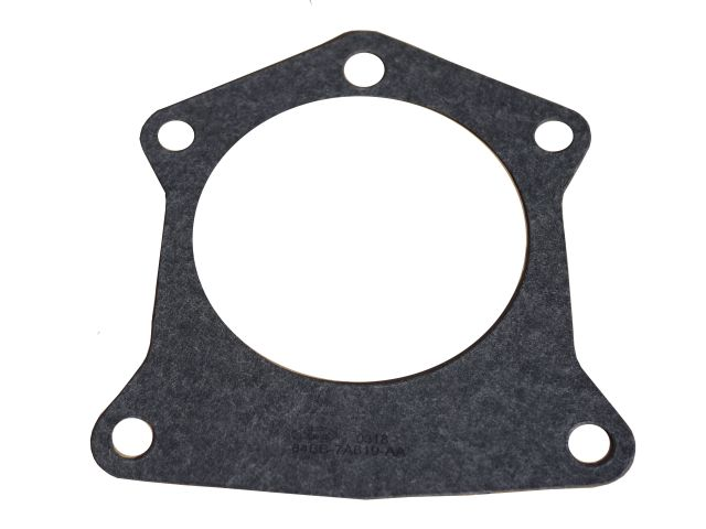 Sierra Bell Housing Gasket