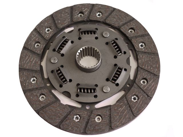 Clutch Plate - For Sierra 5 Speed Conversion