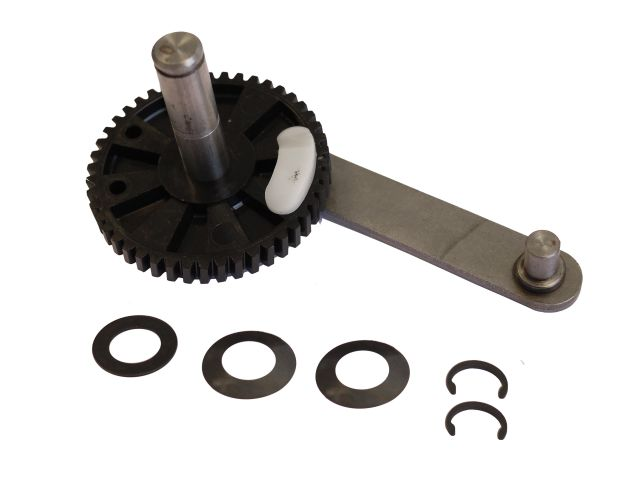 2 Speed Wiper Gear