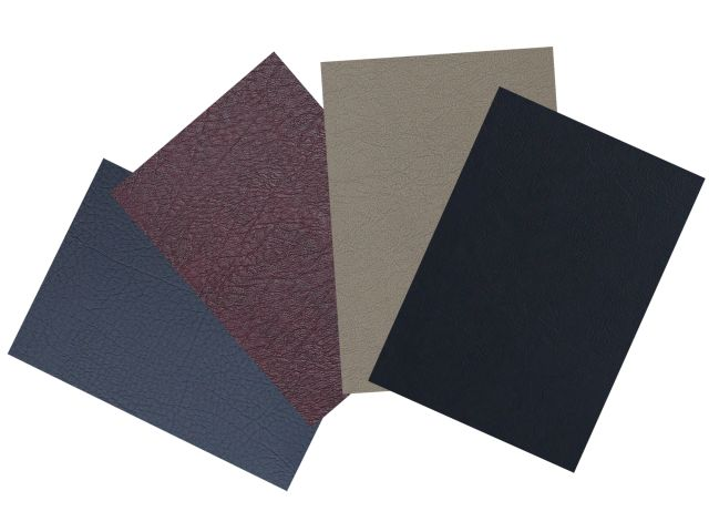 Leather - Specify Colour