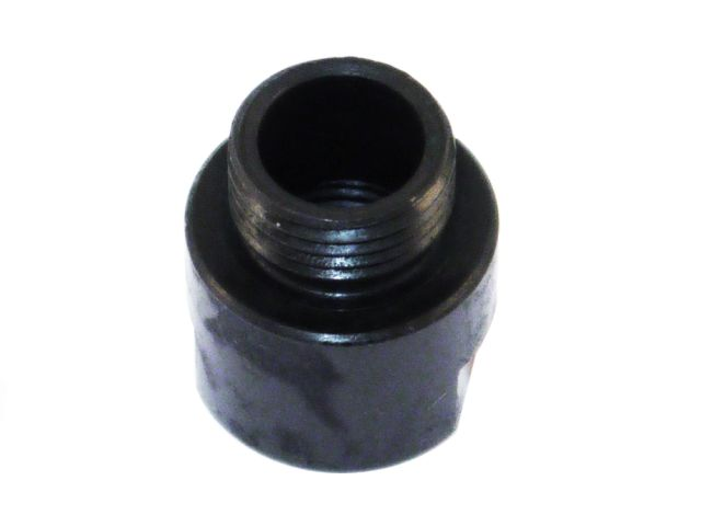 Adaptor - Water Gauge - For 1098cc Head