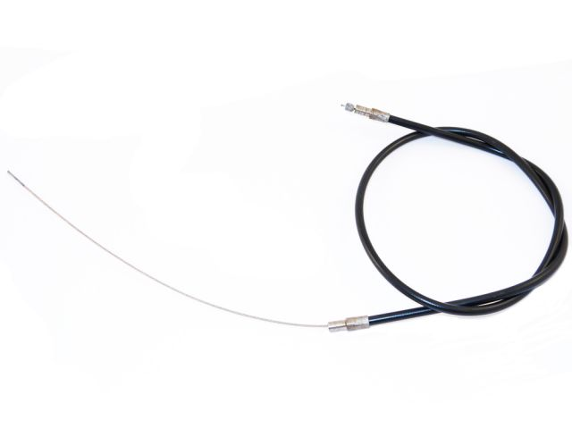 Accelerator Cable Assembly - 1098cc
