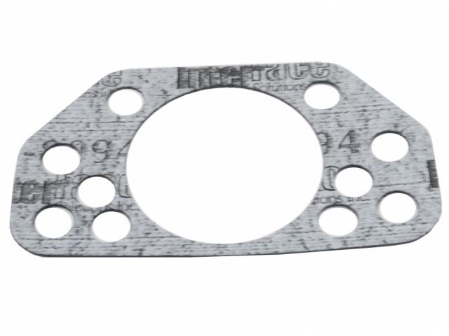 Gasket. Carb To Air Cleaner - 1300cc