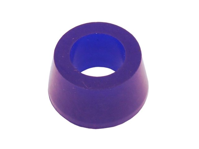 Cross Shaft Bush - Polyurethane