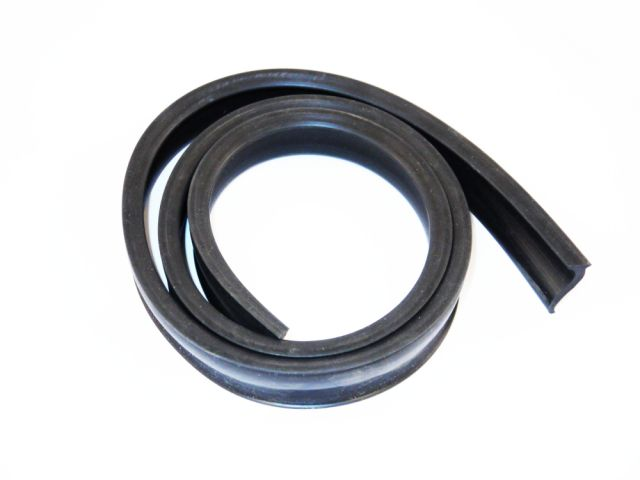 Bottom Door Seal - 36 Inches