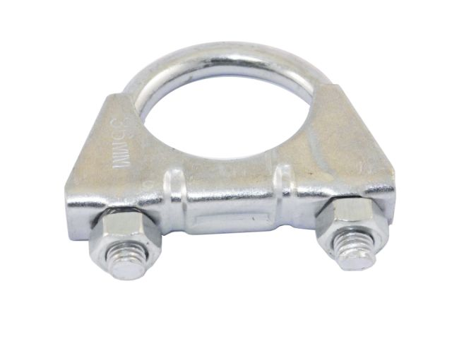 Benelli Clamp - 1 3/8 Or 35mm