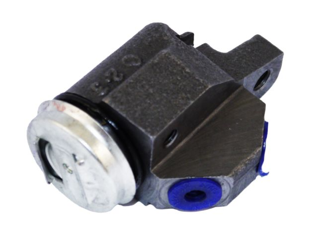 Wheel Cylinder - Front - Right Hand - Genuine O. E.