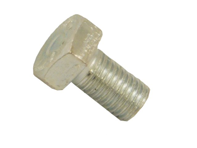 Screw, Long, Cylinder To Back Plate - Use SS08