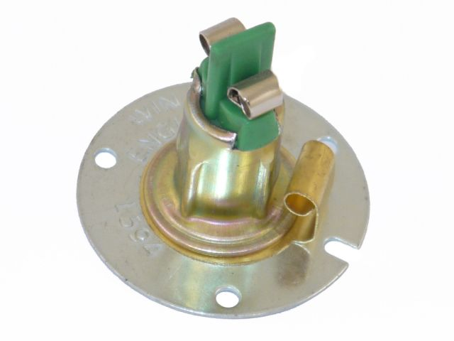 Bulbholder Assembly - Indicator