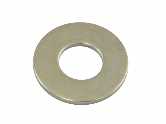 Plain Washer - Use PW08