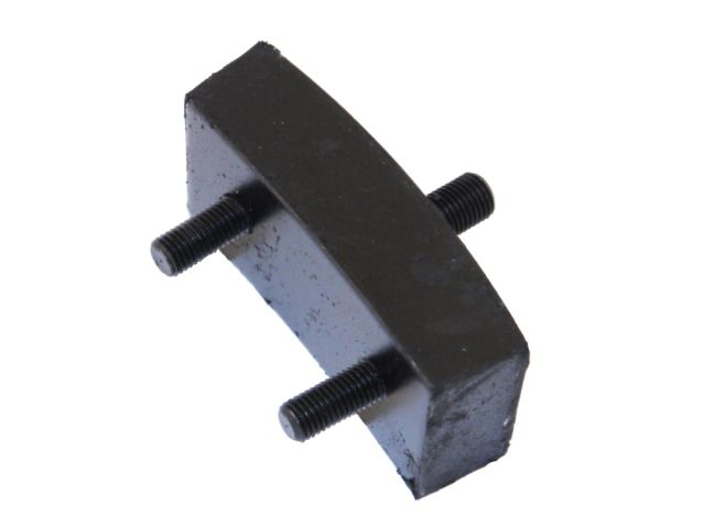 Engine Mounting - Block