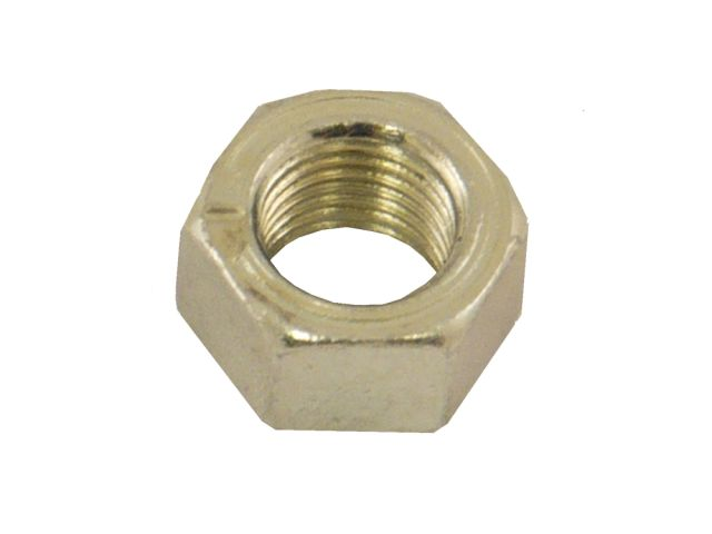 Nut - 1 Per Mount - Use PN07