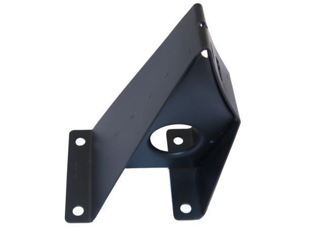 Bracket - Engine Mounting - Right Hand Front