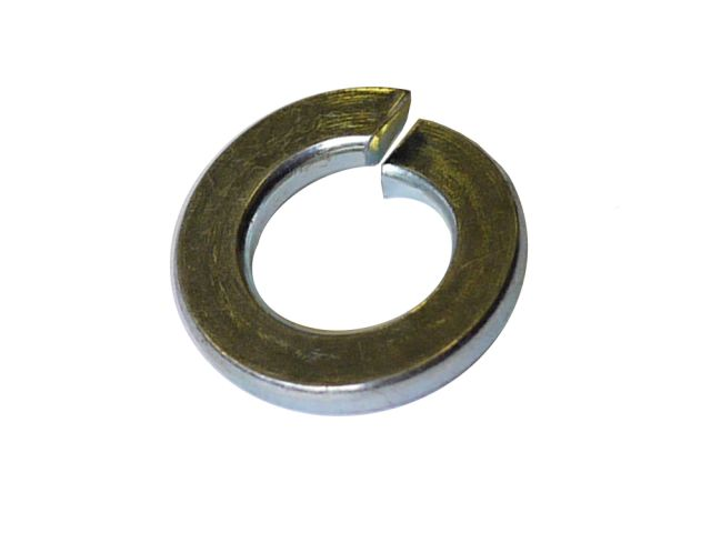 Washer - Spring - 4 Per Bracket - Use SW03