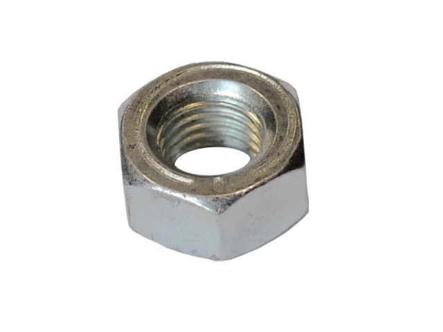 Nut - 4 Per Bracket - Use PN05