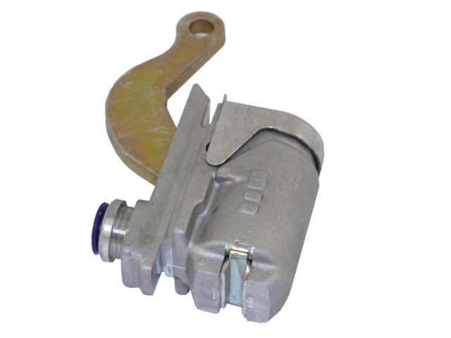 Rear Wheel Cylinder Assembly Wheel - Genuine