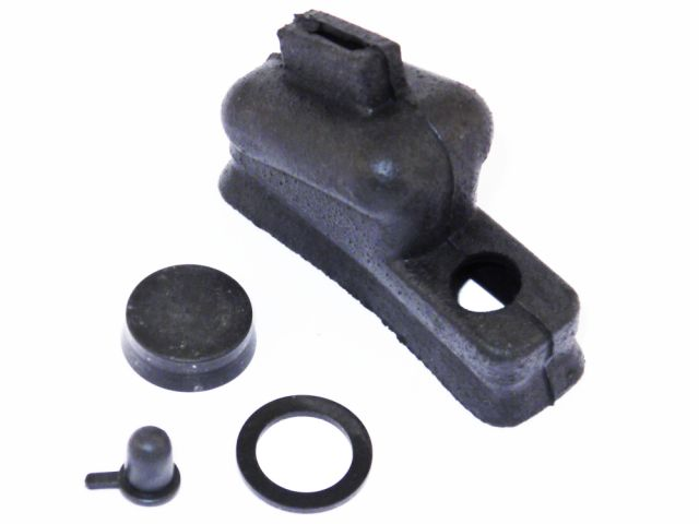 Repair Kit - Rear - Early Wheel Cylinder
