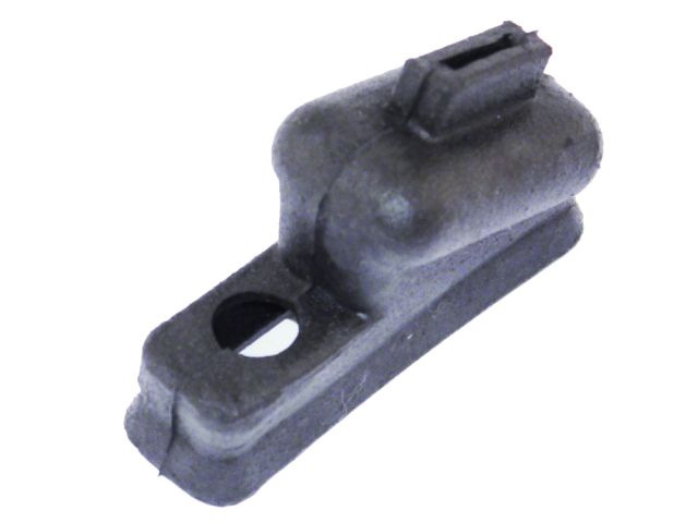 Rear Wheel Cylinder Dust Cover
