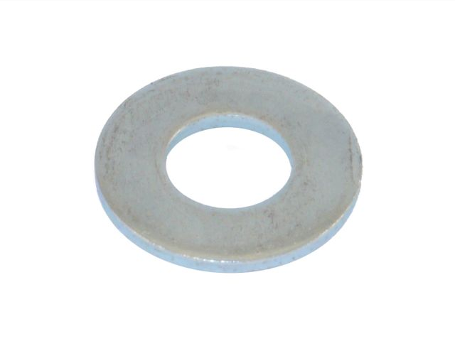 Washer - Eyebolt - Thin