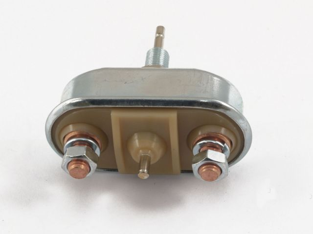 Switch - Starter - Pull Start Solenoid
