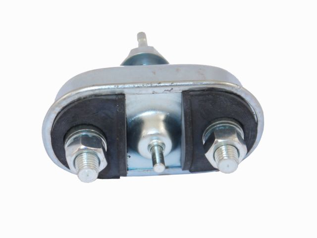 Switch - Starter - Pull Start Solenoid 4