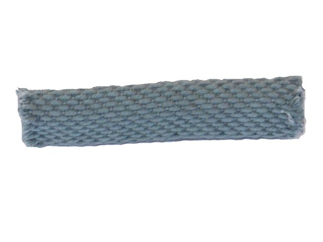 Draught Excluder - Grey - Original Furflex - Per Metre