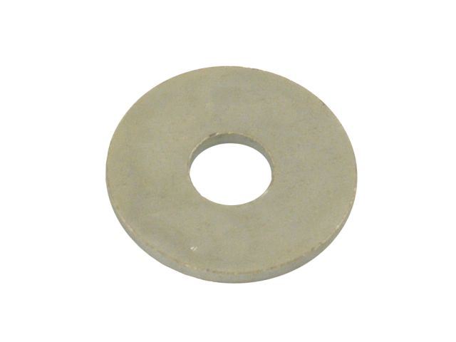 Washer - Plain - Use PW06