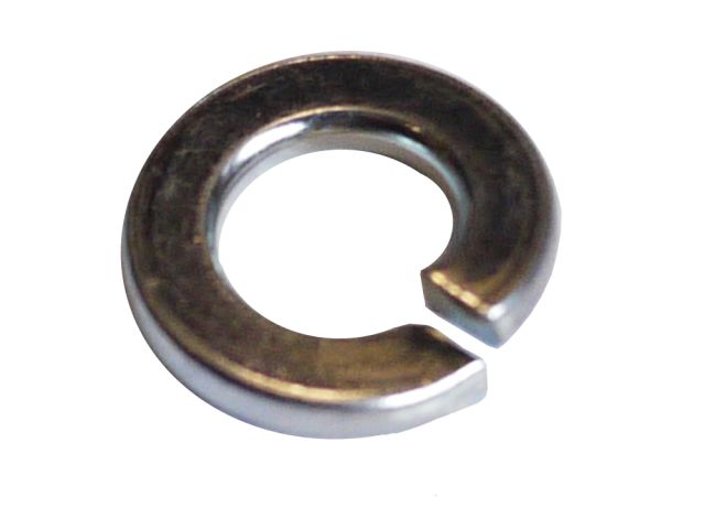 Washer - Spring - Use SW02