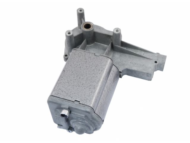 Wiper Motor 1098cc - Oct 63 > 72