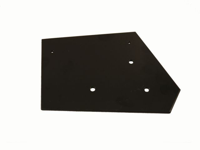 2 Speed Wiper Mounting Plate