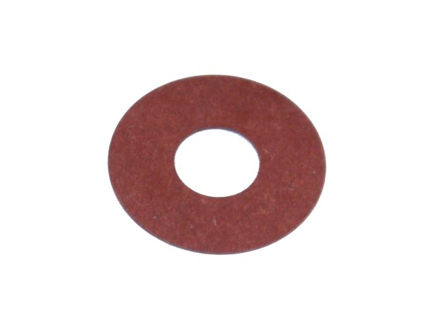 Fibre Washer For Internal Handle