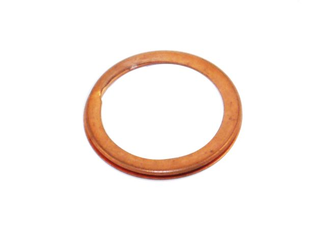 Copper Gasket / Washer