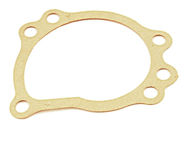 Gasket  -  For 948,1098 & 1300 Water Pump