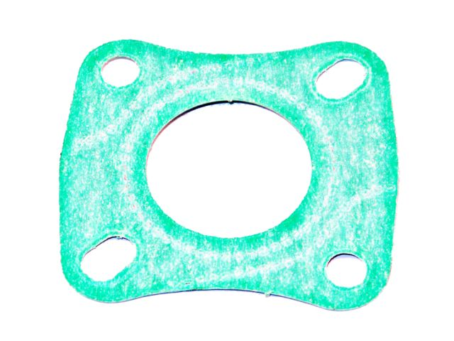 Gasket - Manifold To Carb