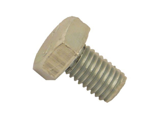 Screw For 3 Way Piece Front - Use SS06