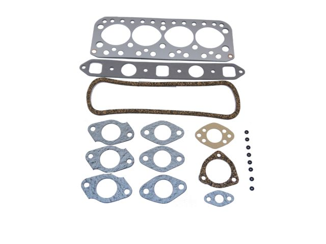 Head Gasket Set - 803cc & Early 948cc.