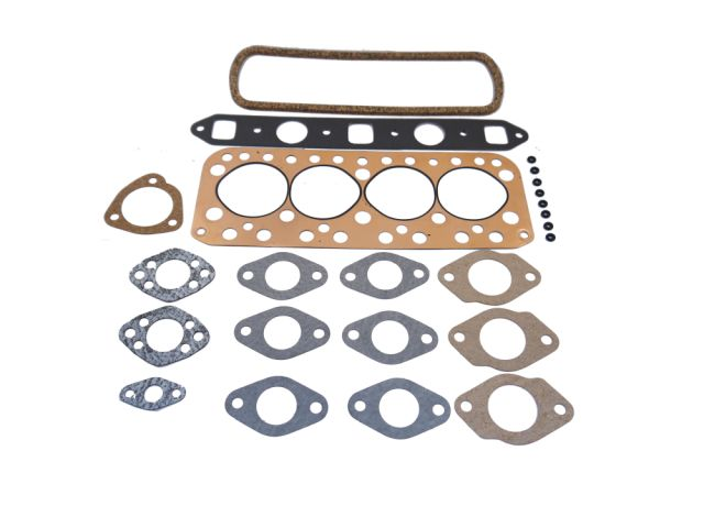 Head Gasket Set - 948cc & 1098cc - Copper