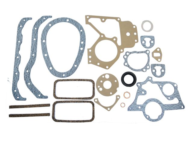 Gasket Set - Conversion Set 1953-1965 Approx